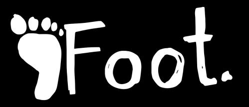 foot_logo3